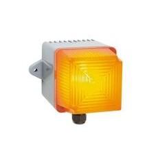 FHF防风雨LED信号灯