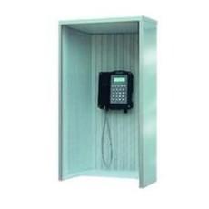 FHF电话隔音罩