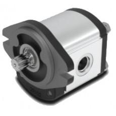 WALVOIL铝制齿轮泵
