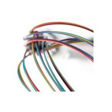 HUBER SUHNER特种光缆