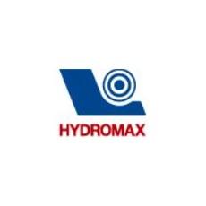 HYDROMAX齿轮泵 DFM系列