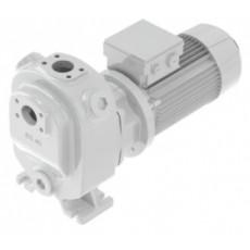 KNOLL离心泵 BS40系列