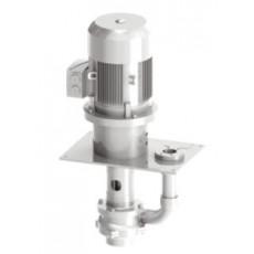 KNOLL离心泵 TF40系列