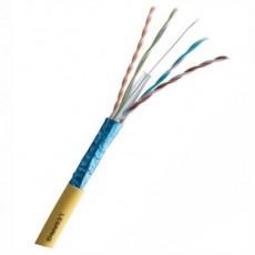 LEGRAND屏蔽线缆