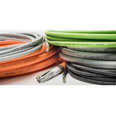 LUETZE电缆