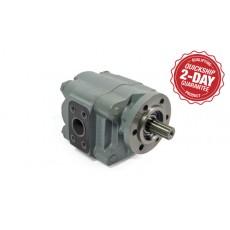 METARIS齿轮泵 MH30系列