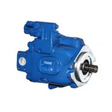YEOSHE液压柱塞泵 PA10VO系列