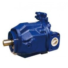 YEOSHE液压柱塞泵 PA10VSO系列