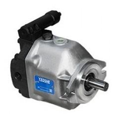 YEOSHE液压柱塞泵 AR系列