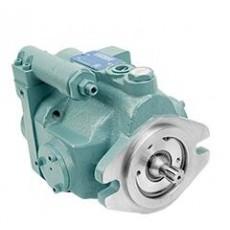 YEOSHE液压柱塞泵 L系列