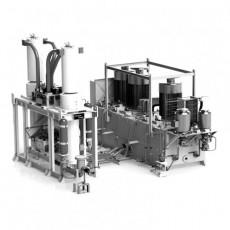 OILGEAR液压泵
