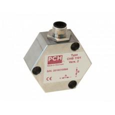 PCH ENGINEERING外部传感器