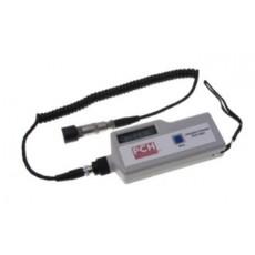 PCH ENGINEERING便携式振动计 4051系列