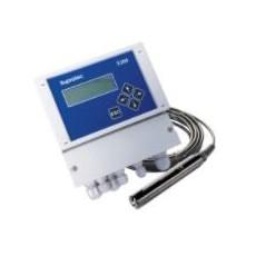 AQUALABO电导率变送器