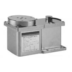 PENKO称重传感器 9010型