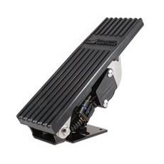 PENNY GILES地板式电子油门踏板(窄形)