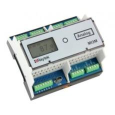 RAYTEK红外测温仪 MI3型