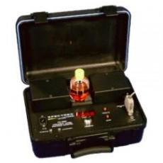 SPECTREX便携式激光粒子计数器