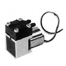 SPECTREX微型泵