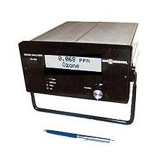 SPECTREX紫外线臭氧分析仪
