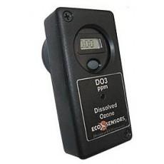 SPECTREX低成本便携式溶解臭氧探测器