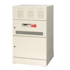 SANYO DENKI电源调节器 P73K系列