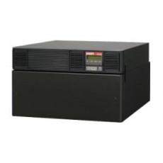 SANYO DENKI带锂离子电池的 UPS