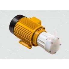 SCHMITT塑料制卧式离心泵 P系列