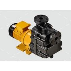 SCHMITT塑料制卧式离心泵 SMP系列