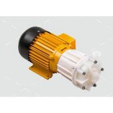 SCHMITT塑料制卧式离心泵 MPN系列