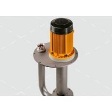 SCHMITT不锈钢立式离心泵